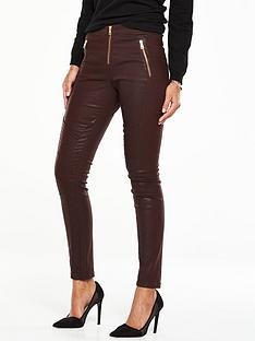v-by-very-high-waisted-exposed-zip-biker-jean-burgundy