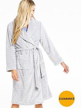 v-by-very-zebra-burnout-robe
