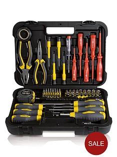precision-screwdriver-and-pliers-set-72-piece