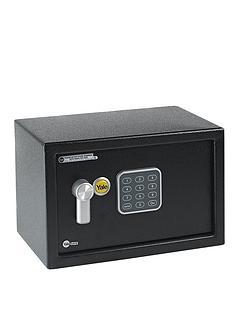 yale-budget-safe