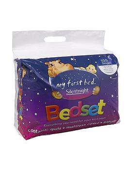 silentnight-kids-complete-bed-set-includes-105-tog-duvet-mattress-protector-and-pillow