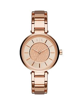 armani-exchange-armani-exchange-rose-gold-dial-and-rose-gold-ip-plated-bracelet-ladies-watch