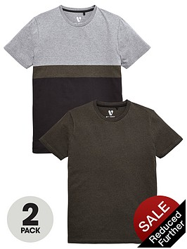 v-by-very-crew-neck-t-shirts-2-pack