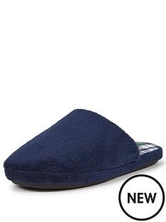 dunlop-textile-mule