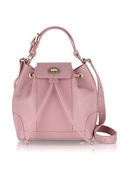 radley-chancery-duffel-bag