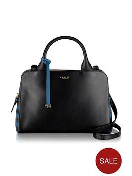 radley-hamilton-medium-multiway-tote-bag