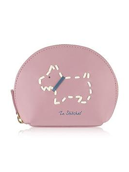 radley-in-stitches-coin-purse