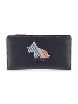radley-milner-large-zip-purse