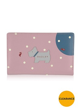 radley-over-the-moon-medium-zip-purse