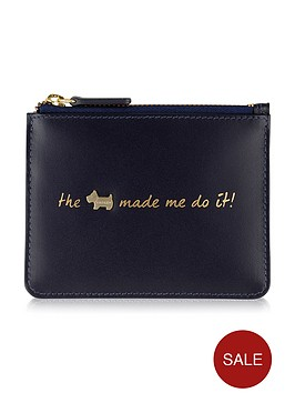 radley-excuses-excuses-small-zip-pouch