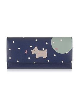 radley-radley-over-the-moon-large-flapover-matinee-purse