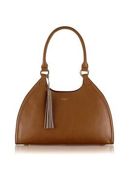 radley-ormond-tassel-detail-shoulder-bag