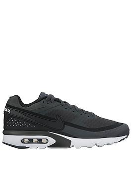 nike-air-max-bw-ultra