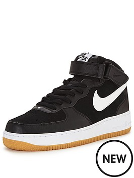 nike-nike-air-force-1-mid-03907