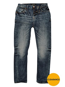 river-island-boys-dark-wash-tapered-chester-jeans