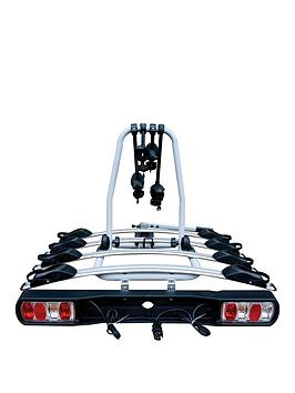 streetwize-accessories-titan-towball-cycle-carrier-for-4-bikes