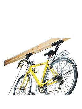 streetwize-accessories-bicycle-garage-wallnbsp-lift