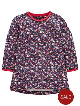 mini-v-by-very-girls-loop-back-floral-dress