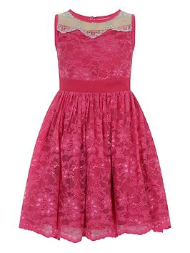 little-misdress-girls-lace-dress-with-sheer-yoke