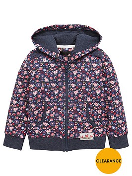 mini-v-by-very-girls-floral-zip-through-hoodie