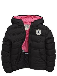 converse-girls-padded-jacket