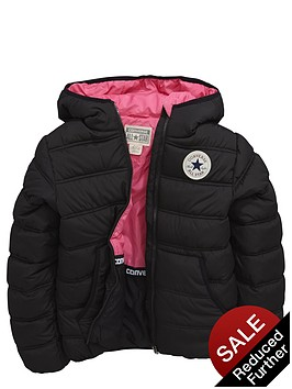 converse-girls-padded-jacket