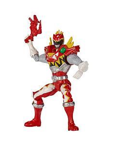 power-rangers-movie-125cm-red-ranger