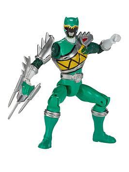 power-rangers-125cm-green-ranger