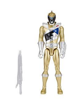 power-rangers-30cm-gold-ranger
