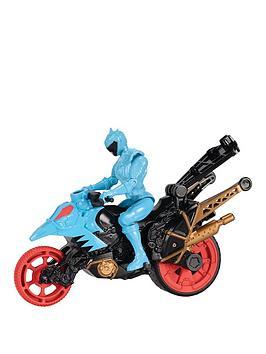 power-rangers-movie-cyan-cycle