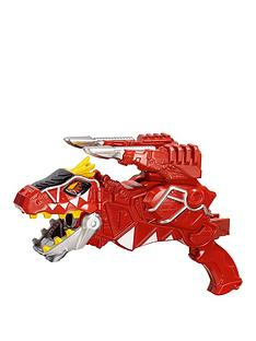 power-rangers-movie-dx-dino-charge-morpher