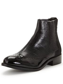 dune-quentin-chelsea-boot