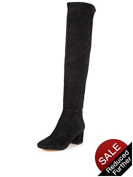 dune-sanford-suede-over-the-knee-boot