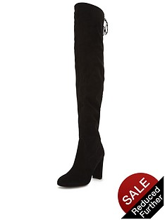 dune-dune-sibyl-suede-tassel-over-the-knee-boot