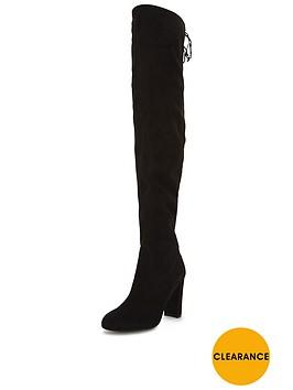 dune-dune-sibyl-suede-tassel-over-the-knee-boot