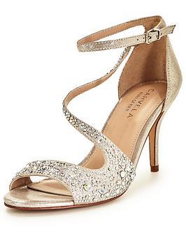 carvela-keonbsplow-heel-swirl-sandalnbsp