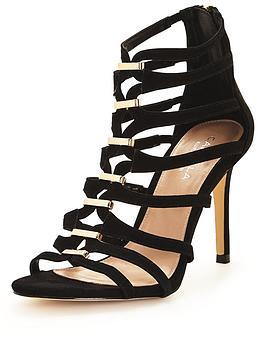 carvela-carvela-kage-gold-metal-trim-caged-sandal