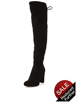 carvela-pace-over-the-knee-stretch-bootnbsp