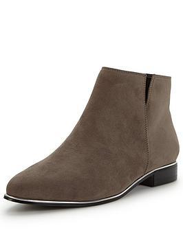 miss-kg-josie-point-flat-ankle-boot