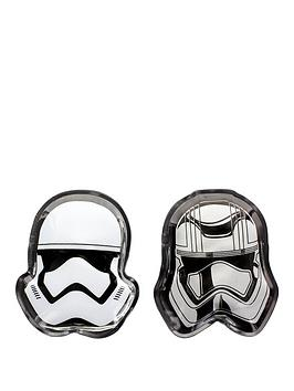 star-wars-stormtrooper-hand-warmers
