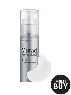 murad-eye-lift-firming-treatment-amp-free-murad-hydrating-heroes-set