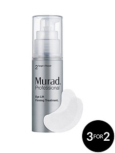 murad-eye-lift-firming-treatmentnbsp