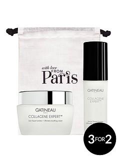 gatineau-collagene-expert-cream-amp-serum-duo