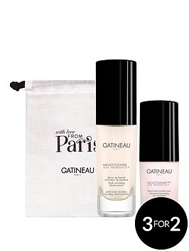 gatineau-gatineau-melatogenine-aox-serum-amp-eye-cream-duo
