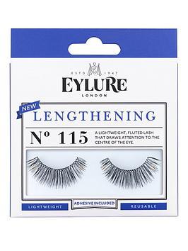 eylure-lengthening-115-lashes