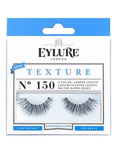 eylure-texture-150-lashes