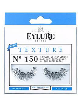 eylure-texture-150-lashes