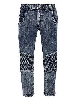 mini-v-by-very-boys-pull-on-biker-skinny-jeans
