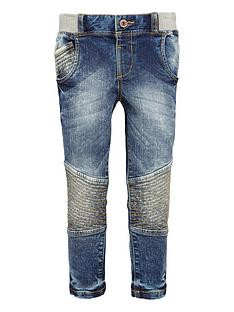 mini-v-by-very-boys-pull-on-biker-jeans