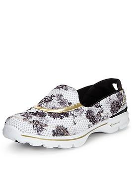 skechers-gowalk-3-gold-rush-shoe
